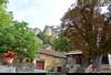 """Bonaguil, le majestueux château protège son village by Brigitte .. . """"Tatie Clic"""""""