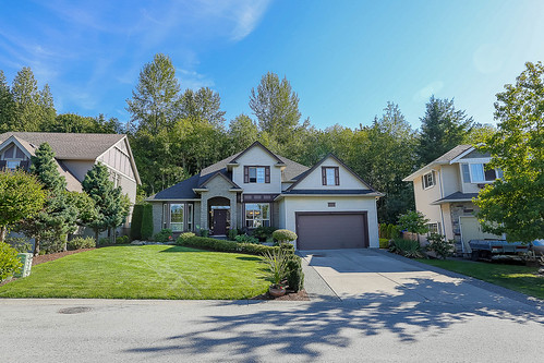 Storyboard of 35728 Saint Andrew Court, Abbotsford