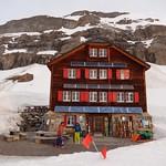 Skitourentage Apr. 2016 4.Tag