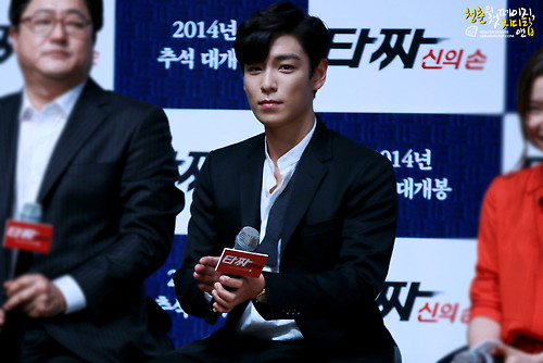TOP_Tazza2_Showcase_Various_20140805 (19)