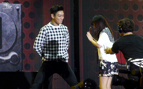 TOP_oftheTOP-BIGBANG-FM-Hong-Kong-Day-3-afternoon-2016-07-24-14
