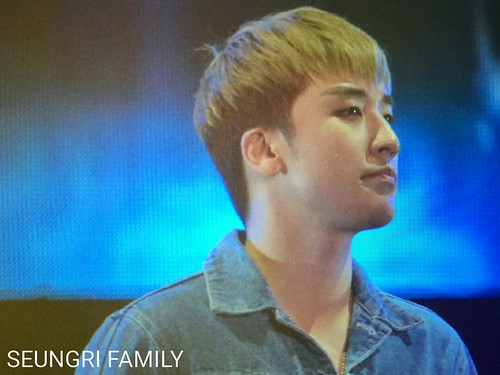 Big Bang - Made V.I.P Tour - Harbin - 24jun2016 - seungrifamily - 06