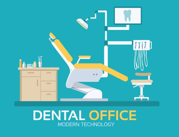 dentist_office_illustration_concept