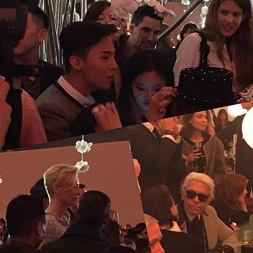 GDYB Chanel Event 2015-05-04 Seoul 100