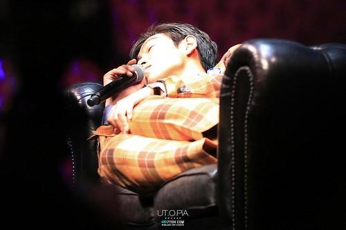 TOP-premiereevent-Yokohama-20141009-byUTOPIA_4