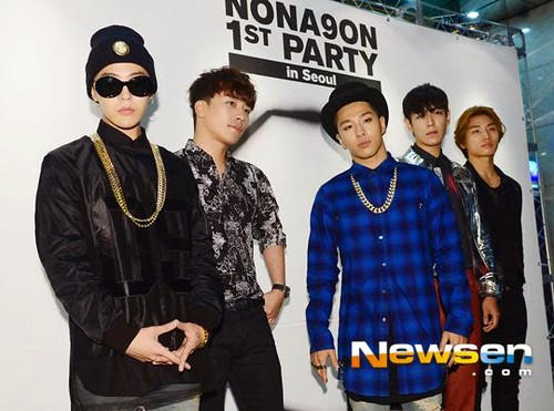 BIGBANG_NONA9ON-party-Seoul-20140911(38)