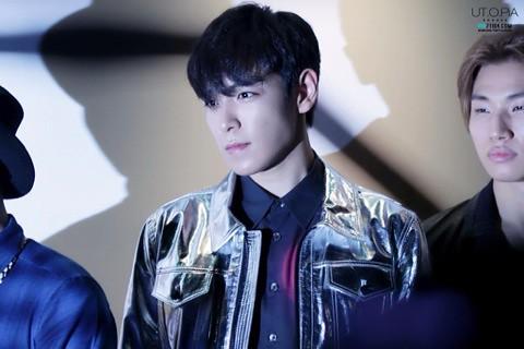 BIGBANG_NONA9ON-party-Seoul-20140911(73)