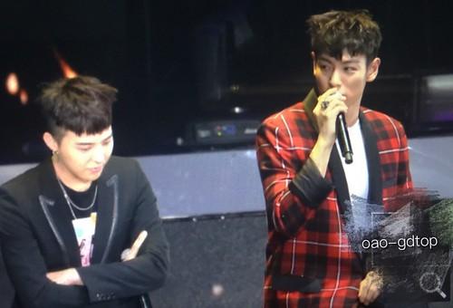 BIGBANG VIP Event Beijing 2016-01-01 OAO-GDTOP (21)
