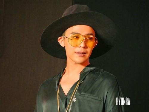 GD-ChowTaiFook-FM-Hongkong_Hyunra_18