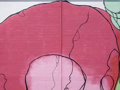 Wall Art - ITC International - 1505 Sawyer Street 5