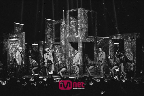 BIGBANG MCountdown 2015-05-14 official 002