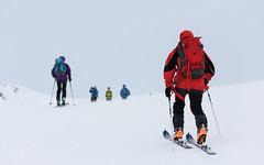 Deportes y aventura / Outdoor