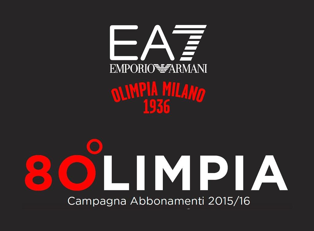 Campagna Abbonamenti 2015/16: la presentazione