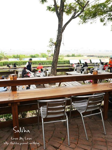 高雄ㄧ日遊景點餐廳動物園淨園 (12)