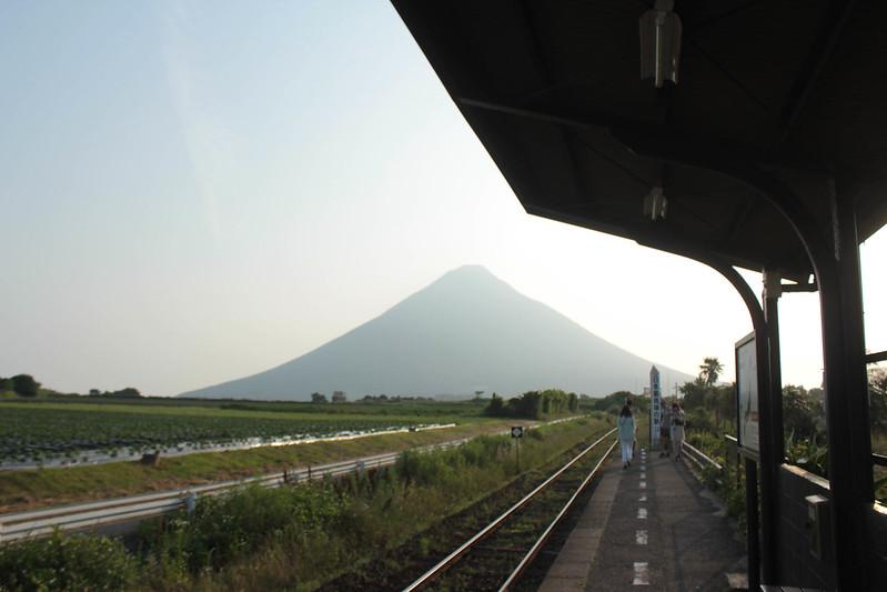 20140531-開聞岳-0510.jpg