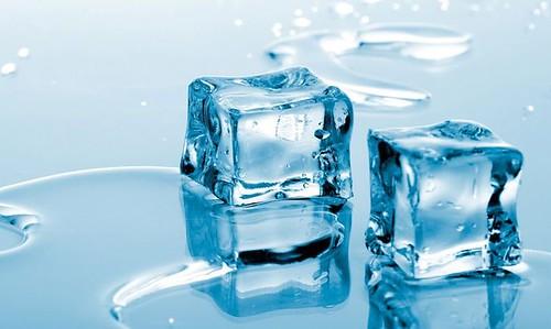 GMoiche-hielo