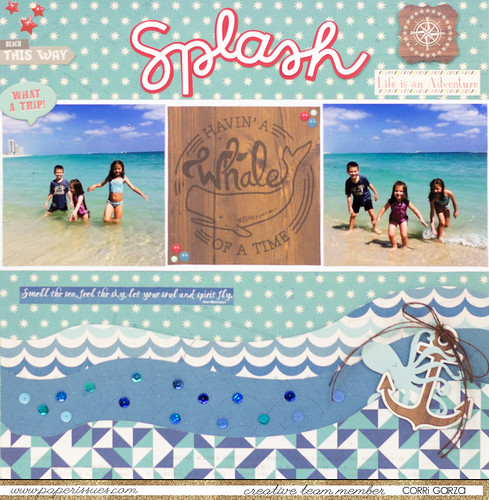 corri_garza_splash
