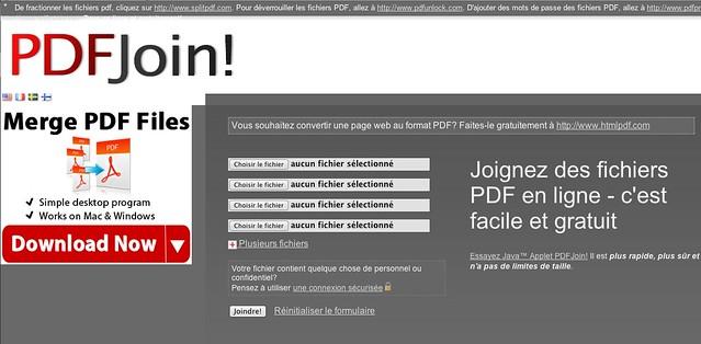Capture-d'écran-2012-07-22-à-11.36.19