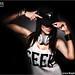 Best DJ Girl Empire Entertainment by zafalo30