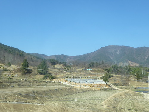 Co-Gwangju-Suncheon-bus (26)