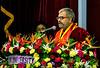 Chinna Kalaivanar Dr.Vivek