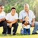 Le'Saundra San Miguel Family Shoot