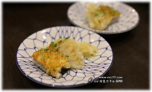 0502銀座日本料理056