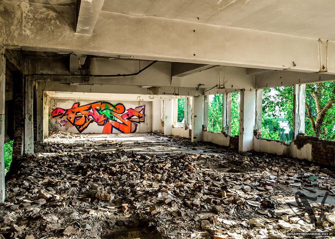 01-20140529-graffiti_circumvalatiunii_session_2-timisoara