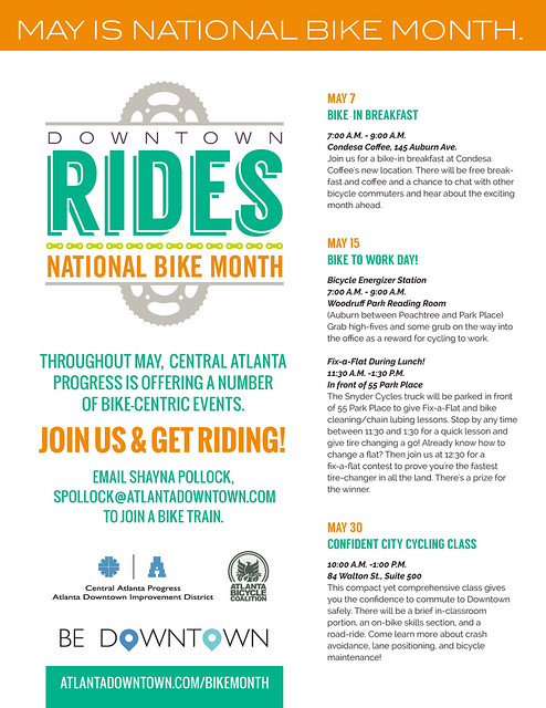 bike month flyer v2