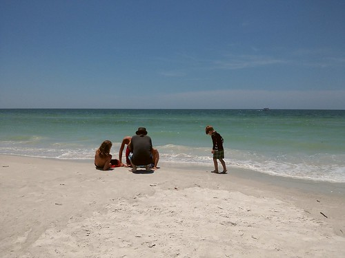 sun beach florida bluesky beaches beachsand thegulfofmexicoflorida