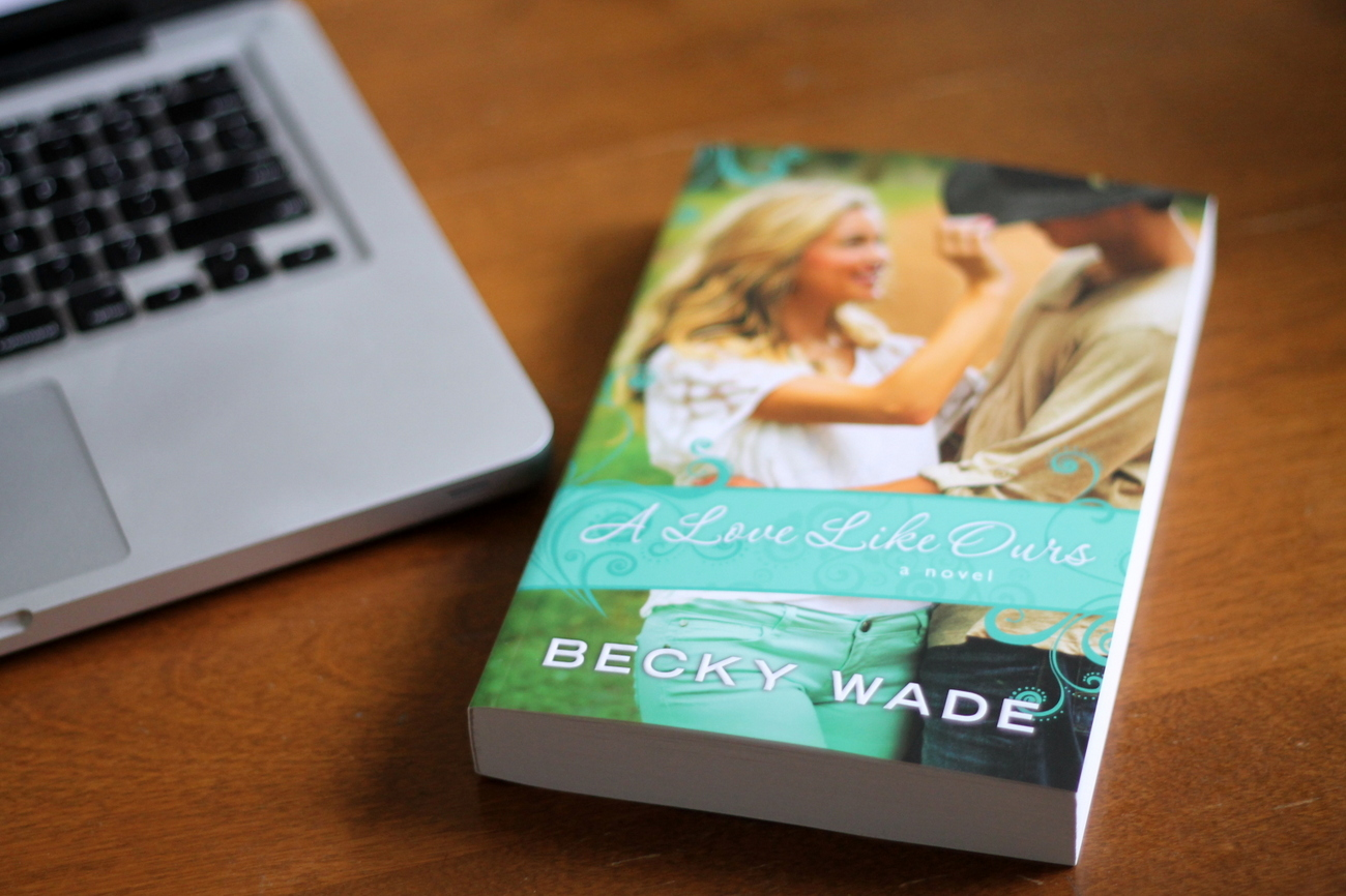 Summer Vacation Reads | Re-Mix-Her