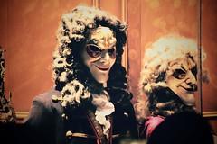 2299: Masks