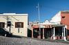 Bo-Kaap Cafe
