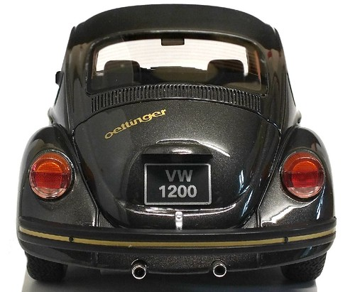Ottomobile VW 1200 Oettinger (8)