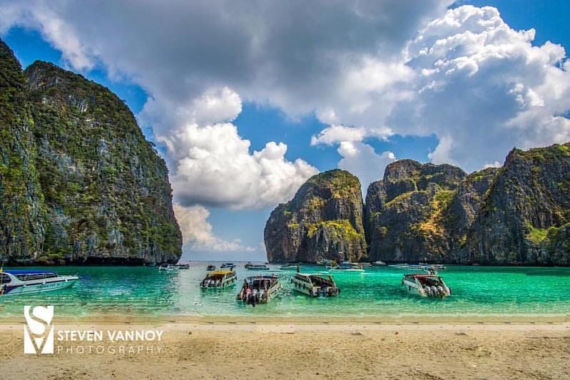 Beautiful Phuket. #thailand #Phuket #asia #sonya6000 #sonyimages #traveltheworld #travel #beach #followme
