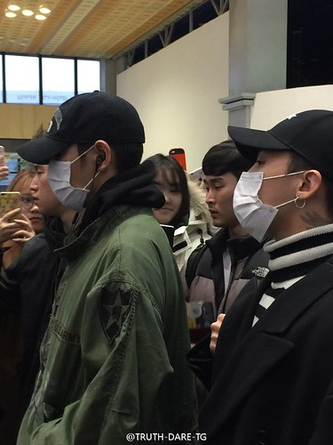 Big Bang - Gimpo Airport - 31dec2015 - TRUTH-DARE-TG - 02