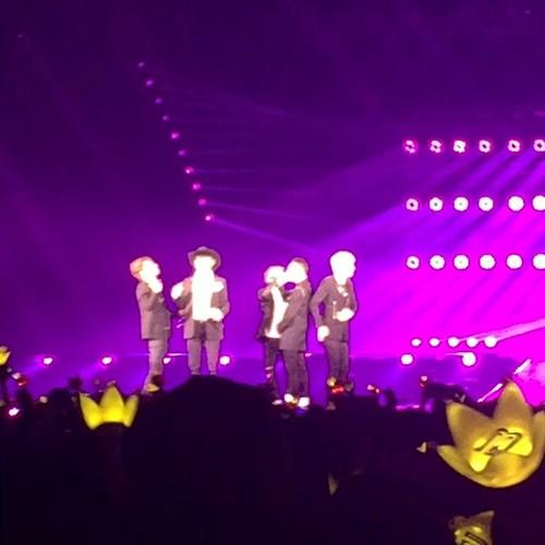 Big Bang - Made Tour - Tokyo - 24feb2016 - chozuyi - 01