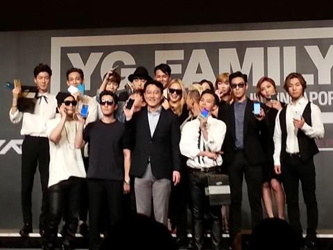 YGFamilyConcert-Press-Con-Singapore-20140912(7)