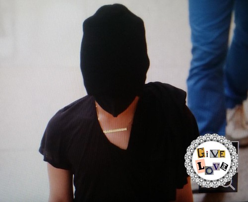 Big Bang - Incheon Airport - 29may2015 - G-Dragon - GiVe_LOVE8890 - 05