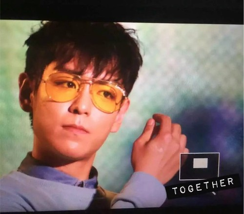 BIGBANG FM Foshan 2016-06-10 TOP (38)