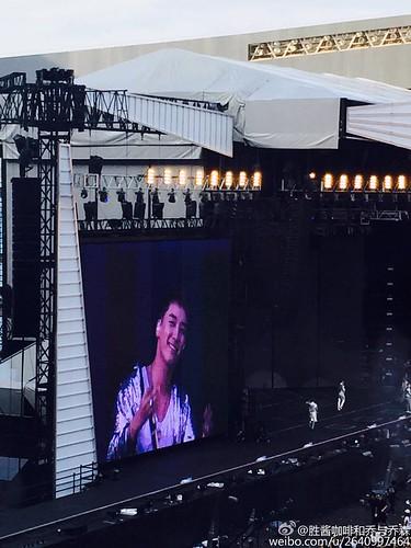 BIGBANG Osaka 10th Anniversary concert 2016-07-30 Day 2 (51)