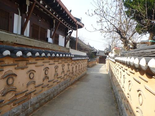 Co-Jeonju-Hanok-ruelles (18)