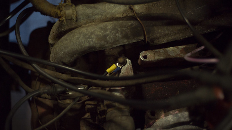 VW Camper 11-04-15-6