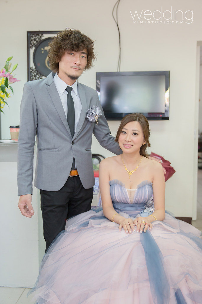 2014.09.06 Wedding Record-043