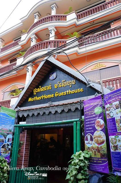 Siem Reap, Cambodia 05-4