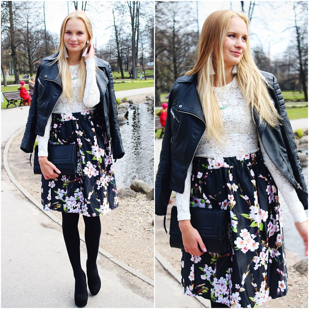 how-to-style-midi-skirt