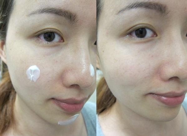 lavera,有機抗敏滋潤乳霜,Basis Sensitiv,敏感肌,保濕,滋潤,乳霜