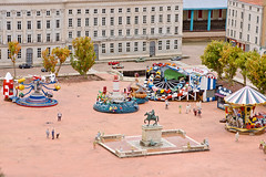 Place Bellecour de Lyon (115)