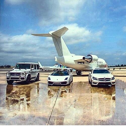 Back To The Business Luxurious Billionaire Millionaire Rich Expensive Motivation Success Inspiration Luxurylife Money Cash Lionlifestyle
