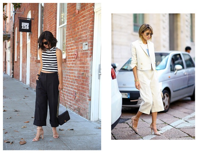 inspiration-culottes-street-style-37